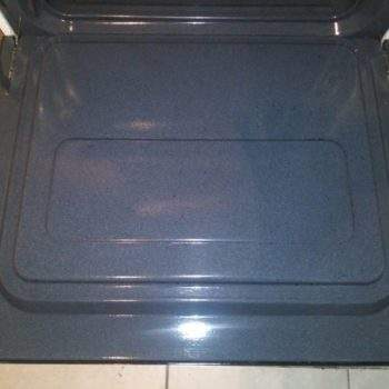 oven-cleaning-services (10)
