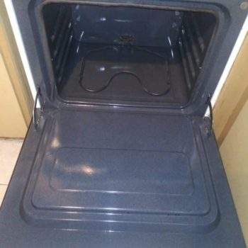 oven-cleaning-services (12)