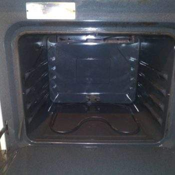 oven-cleaning-services (13)