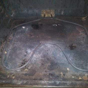 oven-cleaning-services (14)