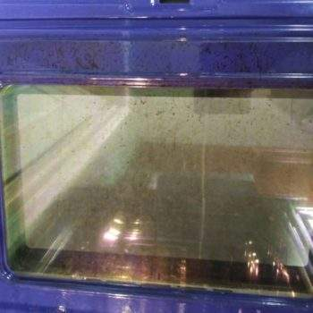 oven-cleaning-services (15)