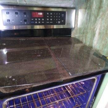 oven-cleaning-services (22)