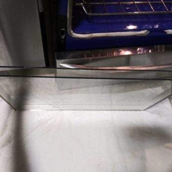 oven-cleaning-services (23)