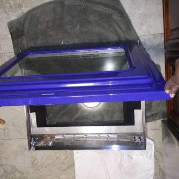 oven-cleaning-services (3)