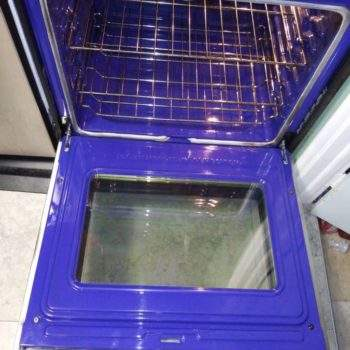 oven-cleaning-services (5)