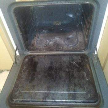 oven-cleaning-services (6)