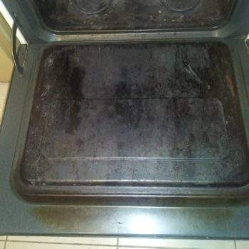 oven-cleaning-services (9)